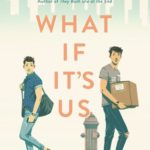 [PDF] [EPUB] What If It's Us Download