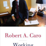 [PDF] [EPUB] Working: Researching, Interviewing, Writing Download