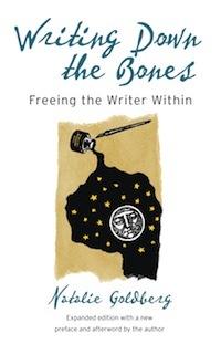[PDF] [EPUB] Writing Down the Bones: Freeing the Writer Within Download by Natalie Goldberg