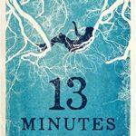 [PDF] [EPUB] 13 Minutes Download