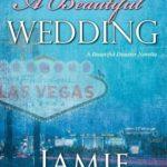 [PDF] [EPUB] A Beautiful Wedding (Beautiful, #2.5) Download