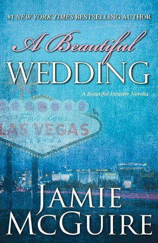 A Beautiful Wedding (Beautiful #2.5) read online free by ...