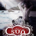 [PDF] [EPUB] A Blaze of Sun (A Shade of Vampire, #5) Download