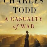 [PDF] [EPUB] A Casualty of War (Bess Crawford, #9) Download