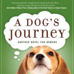 [PDF] [EPUB] A Dog's Journey (A Dog's Purpose, #2) Download