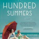 [PDF] [EPUB] A Hundred Summers Download