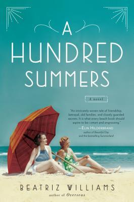 [PDF] [EPUB] A Hundred Summers Download by Beatriz Williams
