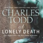 [PDF] [EPUB] A Lonely Death (Inspector Ian Rutledge, #13) Download