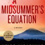 [PDF] [EPUB] A Midsummer's Equation: A Detective Galileo Mystery Download