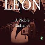 [PDF] [EPUB] A Noble Radiance Download