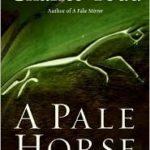 [PDF] [EPUB] A Pale Horse (Inspector Ian Rutledge, #10) Download