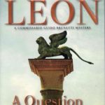 [PDF] [EPUB] A Question of Belief (Commissario Brunetti, #19) Download