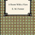 [PDF] [EPUB] A Room with a View Download