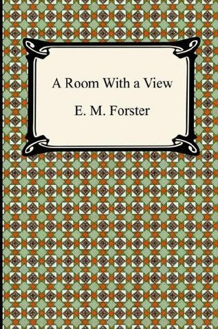 [PDF] [EPUB] A Room with a View Download by E.M. Forster
