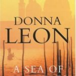 [PDF] [EPUB] A Sea of Troubles (Commissario Brunetti, #10) Download