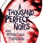 [PDF] [EPUB] A Thousand Perfect Notes Download