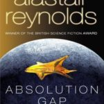 [PDF] [EPUB] Absolution Gap (Revelation Space, #3) Download