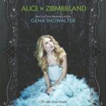 [PDF] [EPUB] Alice in Zombieland (White Rabbit Chronicles, #1) Download