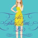 [PDF] [EPUB] Ali's Pretty Little Lies (Pretty Little Liars, #0.5) Download