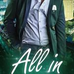 [PDF] [EPUB] All In (Caldwell Brothers Book 5) Download