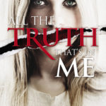 [PDF] [EPUB] All the Truth That's in Me Download