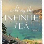 [PDF] [EPUB] Along the Infinite Sea (Schuyler Sisters #3) Download