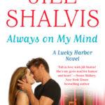 [PDF] [EPUB] Always on My Mind (Lucky Harbor, #8) Download