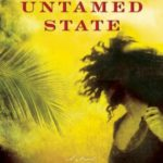 [PDF] [EPUB] An Untamed State Download