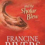 [PDF] [EPUB] And the Shofar Blew Download