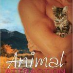 [PDF] [EPUB] Animal Attraction (Animal Magnetism, #2) Download