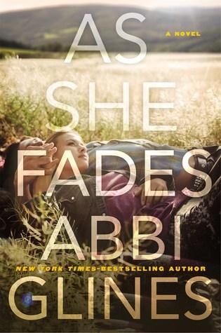 [PDF] [EPUB] As She Fades Download by Abbi Glines