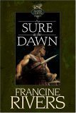 [PDF] [EPUB] As Sure as the Dawn (Mark of the Lion, #3) Download by Francine Rivers