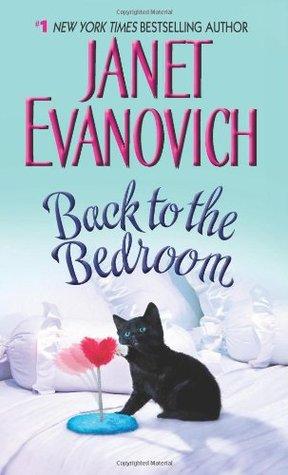 [PDF] [EPUB] Back to the Bedroom (Elsie Hawkins #1) Download by Janet Evanovich