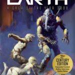 [PDF] [EPUB] Battlefield Earth: A Saga of the Year 3000 Download