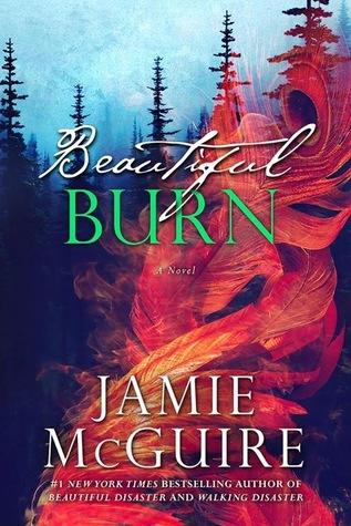 [PDF] [EPUB] Beautiful Burn (The Maddox Brothers, #4) Download by Jamie McGuire