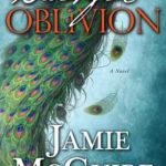 [PDF] [EPUB] Beautiful Oblivion (The Maddox Brothers, #1) Download