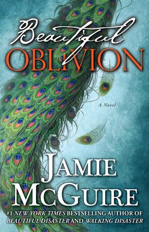[PDF] [EPUB] Beautiful Oblivion (The Maddox Brothers, #1) Download by Jamie McGuire