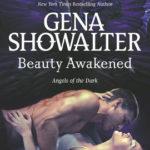 [PDF] [EPUB] Beauty Awakened (Angels of the Dark, #2) Download