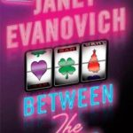 [PDF] [EPUB] Between the Plums (A Stephanie Plum Between the Numbers Holiday Novel, #1-3) Download