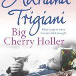 [PDF] [EPUB] Big Cherry Holler (Big Stone Gap, #2) Download