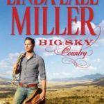 [PDF] [EPUB] Big Sky Country (Parable, Montana, #1) Download