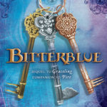 [PDF] [EPUB] Bitterblue (Graceling Realm, #3) Download