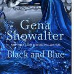 [PDF] [EPUB] Black and Blue (Otherworld Assassin, #2) Download