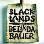 [PDF] [EPUB] Blacklands (Exmoor Trilogy #1) Download