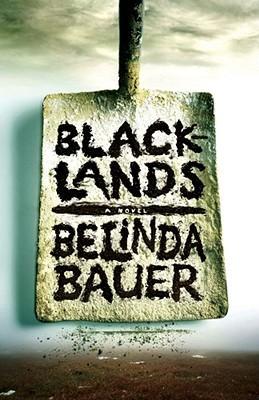 [PDF] [EPUB] Blacklands (Exmoor Trilogy #1) Download by Belinda Bauer
