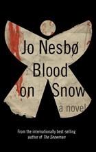 [PDF] [EPUB] Blood on Snow (Blood on Snow, #1) Download by Jo Nesbø