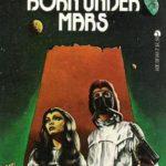[PDF] [EPUB] Born Under Mars Download