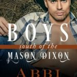 [PDF] [EPUB] Boys South of the Mason Dixon (South of the Mason Dixon, #1) Download