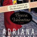 [PDF] [EPUB] Brava, Valentine Download