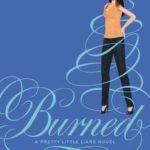 [PDF] [EPUB] Burned (Pretty Little Liars, #12) Download